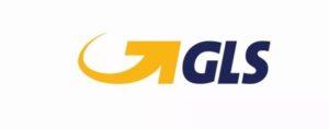 GLS mensajería y transporte
