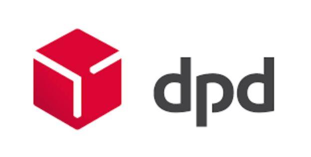 dpd servicios de paquetería y transporte